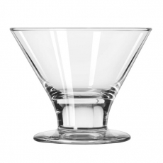 Kieliszek do martini EMBASSY<br />model: LB-3803-12<br />producent: Libbey