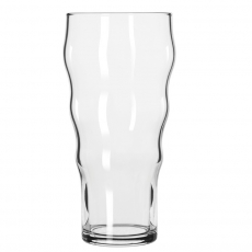 Pucharek SPLASH<br />model: LB-1713HT<br />producent: Libbey