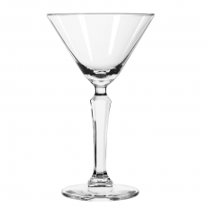 Kieliszek do martini SPKSY<br />model: LB-601404-12<br />producent: Libbey
