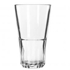 Szklanka do piwa BROOKLYN <br />model: LB-15797-12<br />producent: Libbey