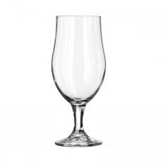 Szklanka MUNIQUE POKAL do piwa<br />model: LB-920284-12<br />producent: Libbey