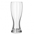 Szklanka do piwa GIANT BEER LIEBBEY - LB-1629