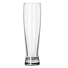 Szklanka do piwa TALL BEER LIEBBEY<br />model: LB-1690-12<br />producent: Libbey