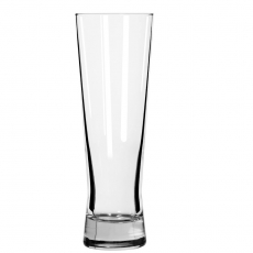 Szklanka do piwa BEER LIEBBEY<br />model: LB-1689-24<br />producent: Libbey