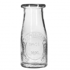 Butelka HERITAGE BOTTLE do lemoniady<br />model: LB-70355-24<br />producent: Libbey