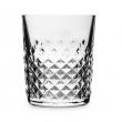 Szklanka CARATS  - LB-925500
