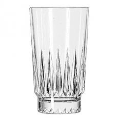 Szklanka WINCHESTER (DuraTuff)<br />model: LB-15456-36<br />producent: Libbey