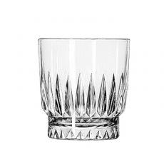 Szklanka WINCHESTER (DuraTuff)<br />model: LB-15457-36<br />producent: Libbey
