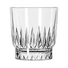 Szklanka WINCHESTER (DuraTuff)<br />model: LB-15454-36<br />producent: Libbey