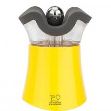 Młynek do mielenia pieprzu z solniczką PEPS<br />model: PG-30896<br />producent: Peugeot