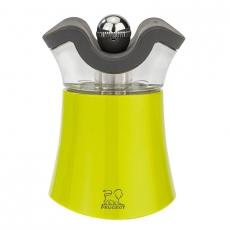 Młynek do mielenia pieprzu z solniczką PEPS<br />model: PG-30889<br />producent: Peugeot