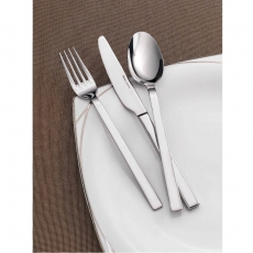 Nóż stołowy BELEK<br />model: 766323<br />producent: Hisar
