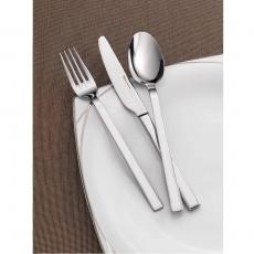 Łyżka stołowa BELEK<br />model: 766309<br />producent: Hisar