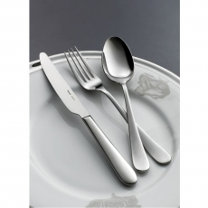 Łyżka stołowa BARCELONA<br />model: 765449<br />producent: Hisar