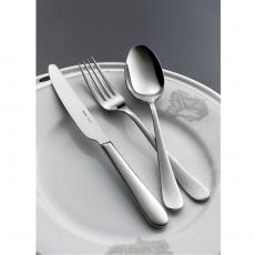 Nóż do masła BARCELONA<br />model: 765531<br />producent: Hisar
