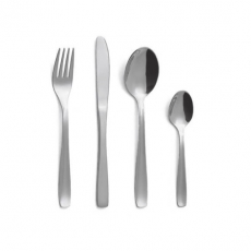 Nóż obiadowy HOTEL EXTRA<br />model: 133<br />producent: Comas