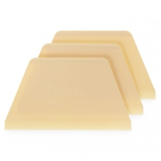 Skrobka do ciasta<br />model: 554432<br />producent: Hendi