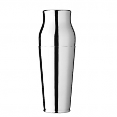 Shaker francuski Calabrese, dwuczęściowy<br />model: UB-123<br />producent: Tom-Gast