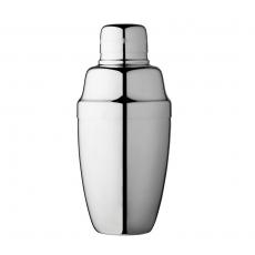 Shaker mały japoński, trzyczęściowy<br />model: UB-4055<br />producent: Tom-Gast