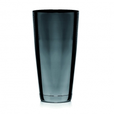 Shaker bostoński PREMIUM set <br />model: BPR-02B<br />producent: Bar Professional