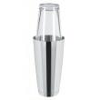 Shaker Boston 0,8 l ze szklanicą - BPR-800IN