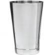Shaker bostoński TIN TIN - BPR-05C