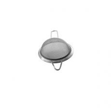 Sitko barmańskie okrągłe duże<br />model: TB-B006C<br />producent: Tom-Gast