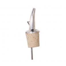 Nalewak stalowy<br />model: BPR-006<br />producent: Bar Professional
