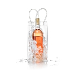 Pojemnik (cooler) na butelkę - RBK-902
