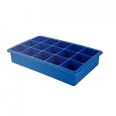 Forma do lodu - kostka mała<br />model: BPR-Y030<br />producent: Bar Professional