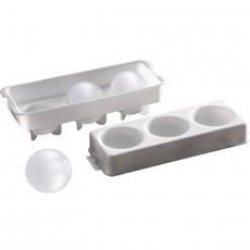 Forma do lodu - lodowa kula<br />model: TF-1290<br />producent: Tom-Gast