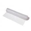 Mata barowa biała - BPR-800-061