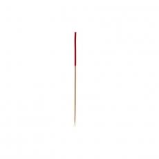 Wykałaczki czerwone<br />model: C1-PC6817<br />producent: Tom-Gast