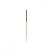 Wykałaczki czarne<br />model: C1-PC6819<br />producent: Tom-Gast