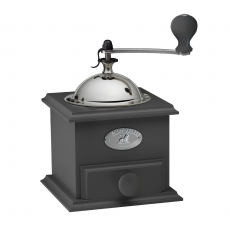Młynek do mielenia kawy Cottage<br />model: PG-31169<br />producent: Peugeot