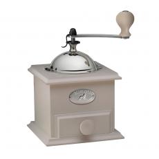 Młynek do mielenia kawy Cottage<br />model: PG-31176<br />producent: Peugeot