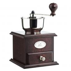 Młynek do mielenia kawy Bresil<br />model: PG-19401765<br />producent: Peugeot