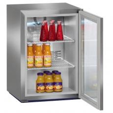 Witryna chłodnicza FKv 503<br />model: FKv 503<br />producent: Liebherr
