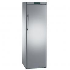 Szafa chłodnicza LIEBHERR Premium GKv 4360<br />model: GKv 4360<br />producent: Liebherr