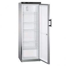 Szafa chłodnicza GN 2/3 LIEBHERR GKvesf 4145<br />model: GKvesf 4145<br />producent: Liebherr