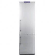 Szafa chłodniczo-mroźnicza LIEBHERR GCv 4060<br />model: GCv 4060<br />producent: Liebherr