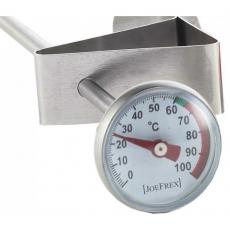 Termometr do mleka<br />model: T-JF15<br />producent: Tom-Gast