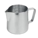 Dzbanek stalowy do spieniania mleka - C-205-100