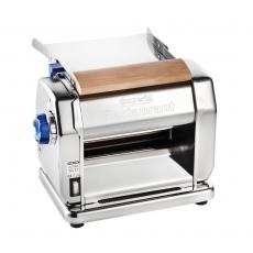 Maszynka do makaronu elektryczna Imperia Restaurant<br />model: IM-032<br />producent: Imperia