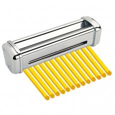 Przystawka do maszynki do makaronu Imperia Restaurant - spaghetti<br />model: IM-097<br />producent: Imperia