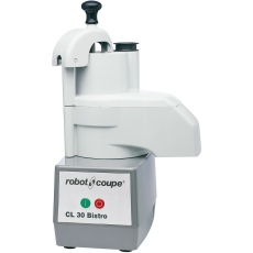 Szatkownica do warzyw  CL-30 BISTRO<br />model: 713300<br />producent: Robot Coupe