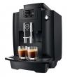 Ekspres do kawy ciśnieniowy JURA Impressa WE6 15114