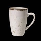 Kubek porcelanowy CRAFT  - 11550591