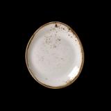 Półmisek porcelanowy CRAFT  - 11550520