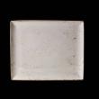 Półmisek prostokątny porcelanowy CRAFT - 11550556